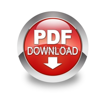 Questa immagine ha l'attributo alt vuoto; il nome del file è pdf.jpg